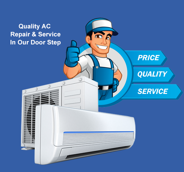 Best_ac_service_in_coimbatore